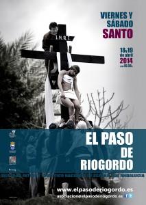 cartel 2014 final