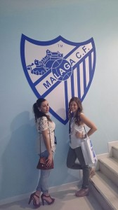Museo MCF